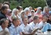 Sjezd_2012_07