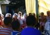 Sjezd_2011_deti_1