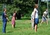 Sjezd_2011_volejbol_1