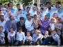 Детско-молодежный съезд, август 2014 г.